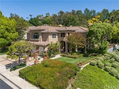 Anaheim Single Family Home For Sale: 8116 E Bailey Way