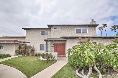 Newport Beach Rental For Rent: 4243 Hilaria Way