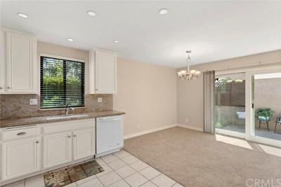 Newport Beach Rental For Rent: 2 Summerwalk Court #33