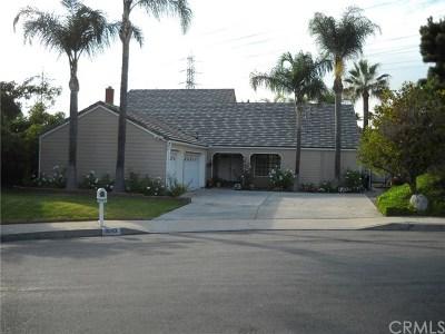 Rental For Rent: 3243 E Meadowridge Road