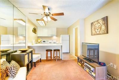 La Mirada Condo/Townhouse For Sale: 15224 Ocaso Avenue #H212