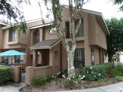 Orange CA Condo/Townhouse For Sale: $514,900