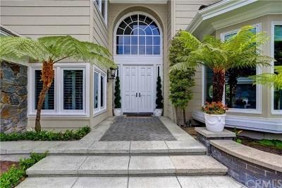 Orange County Rental For Rent: 14 Rockingham Drive