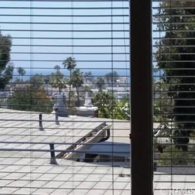 Orange County Rental For Rent: 241 La Jolla Drive