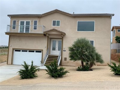Riverside CA Single Family Home For Sale: $649,000
