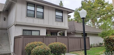 Condo/Townhouse Active Under Contract: 9055 Brownstone Circle #67