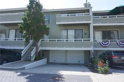 Newport Beach Rental For Rent: 22 Gretel Court #138
