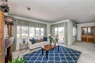 Fullerton Condo/Townhouse For Sale: 2620 Harbor Blvd