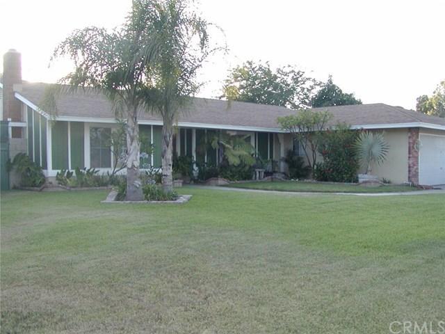 10628 Cypress Avenue, Fontana, CA   MLS# PW19166328   Blanca