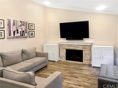 Anaheim Single Family Home For Sale: 5031 E Tango Circle