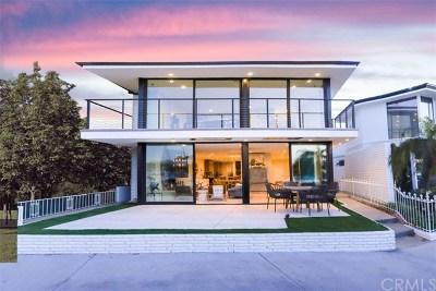 Orange County Rental For Rent: 305 N Bay Front