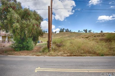 Lake Elsinore Residential Lots & Land For Sale: Illinois Street