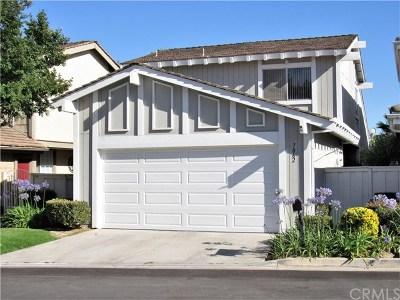 Anaheim Hills Rental For Rent: 7062 E Viewpoint Lane