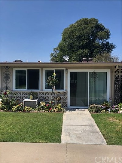 Co-op For Sale: 13730 Annandale Drive #32K