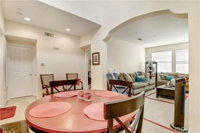 San Marcos Condo/Townhouse For Sale: 916 Bloomfield Avenue