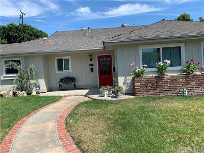 Whittier CA Rental For Rent: $3,500