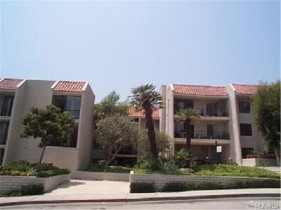 Glendale Condo/Townhouse For Sale: 1401 Valley View Road #130
