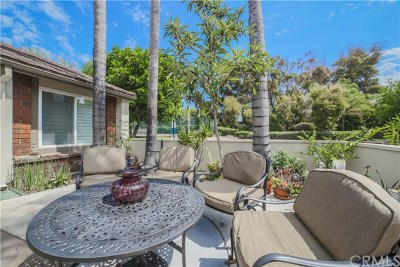 Irvine Single Family Home For Sale: 9 Bird Wing