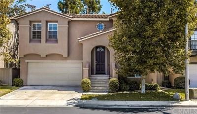 Tustin Single Family Home For Sale: 10008 Albee Avenue