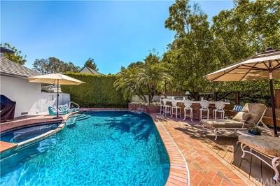 Anaheim Single Family Home For Sale: 7370 E Stone Creek Lane
