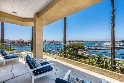 Huntington Beach CA Condo/Townhouse For Sale: $1,199,000