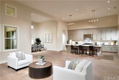 Yorba Linda Single Family Home For Sale: 4002 Elsie Drive
