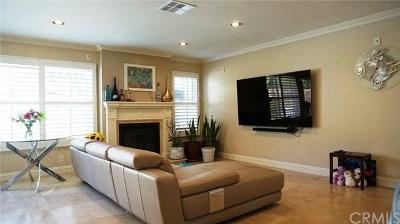 Palos Verdes Estates, Rancho Palos Verdes, Rolling Hills Estates Condo/Townhouse For Sale: 28657 Vista Madera