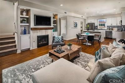 Anaheim Condo/Townhouse For Sale: 1250 S Macduff Street