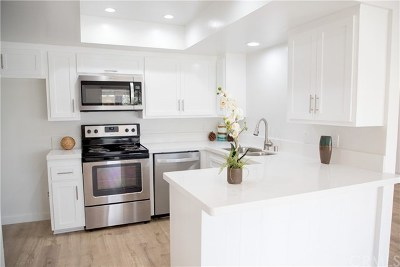 Downey Condo/Townhouse For Sale: 10400 Downey Avenue #305