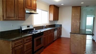 San Pedro Single Family Home For Sale: 1919 S Averill Avenue