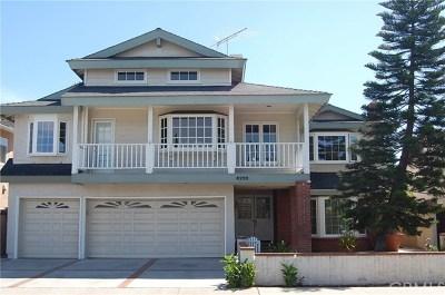 La Palma Single Family Home For Sale: 8222 Somerdale Lane