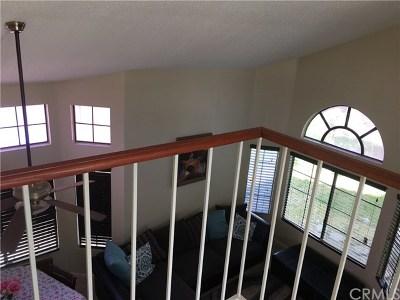 Palmdale Single Family Home For Sale: 37301 Desert Willow Lane