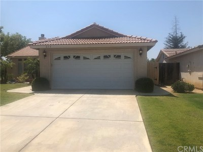 Single Family Home For Sale: 255 Tanner Michael Drive