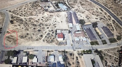 Victorville Residential Lots & Land For Sale: Sueno Ln