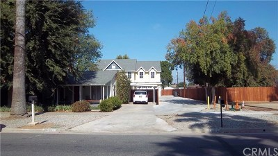 Riverside Rental For Rent: 5747 Grand Avenue