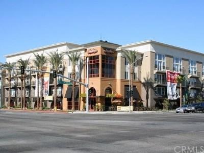 Anaheim Condo/Townhouse For Sale: 1801 E Katella Avenue #4074