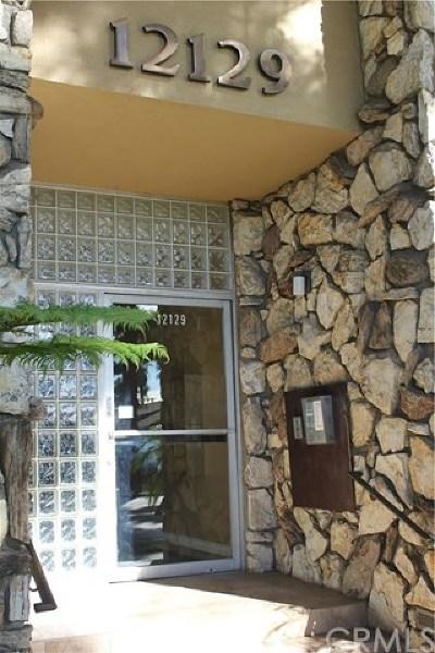 Whittier Rental For Rent: 12129 Beverly Boulevard #3C