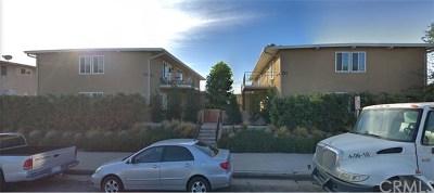 La Habra Rental For Rent: 141 S Idaho Street