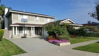 Eldorado (Eld) Single Family Home For Sale: 3425 N El Dorado Drive