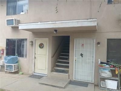 Riverside Multi Family Home For Sale: 422 Devener Street