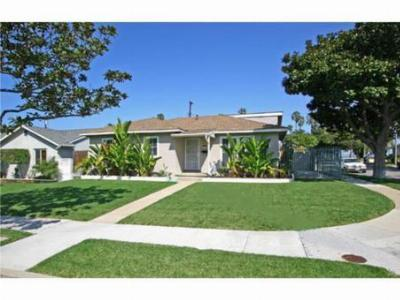 Single Family Home Sold: 2717 182nd Place