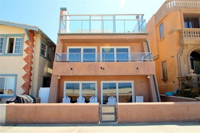 Los Angeles County Rental For Rent: 110 The Strand
