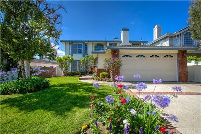 Single Family Home For Sale: 1750 3rd Street