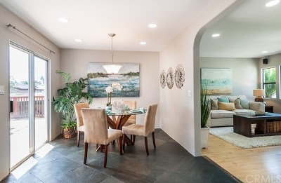 Los Angeles County Single Family Home For Sale: 1114 Goodman Avenue