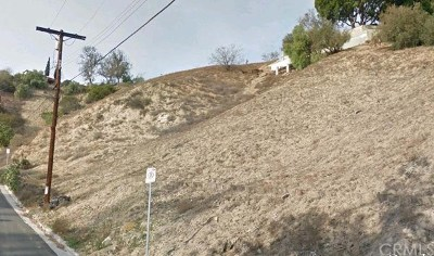 Lincoln Residential Lots & Land For Sale: 4361 E Radium Drive