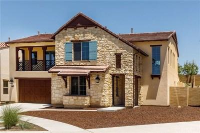 Irvine Single Family Home For Sale: 101 Kennard