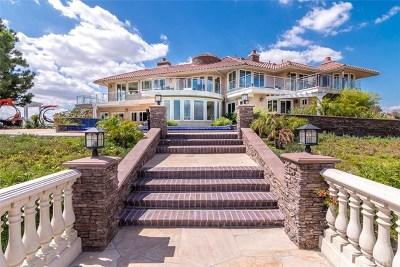 Walnut Single Family Home For Sale: 938 Sky Meadow Place