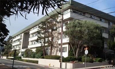 Hermosa Beach Rental For Rent: 1600 Ardmore Avenue #131