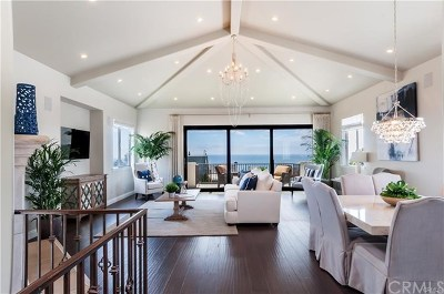Single Family Home For Sale: 1704 Highland Avenue