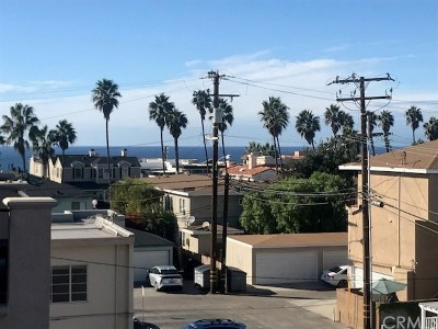 Los Angeles County Rental For Rent: 215 Ave I #304